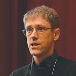 Steve Kell is an Ontario crop farmer and grain merchant for Parrish & Heimbecker