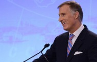 Maxime Bernier quits federal Conservative Party over supply management