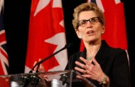 OPINION: Ontario would've been better off with a carbon tax than cap-and-trade system
