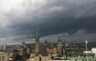 Environment Canada confirms six tornadoes hit Ottawa-Gatineau region Sept. 21