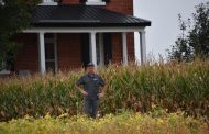 EASTERN ONTARIO: 200 acres and farm house is yours — if you tough it out for 10 years