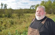 "EASTERN ONTARIO: Farmers duking it out to keep land safe from ""natural heritage systems"""