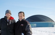 Ontario aims to boost on-farm biogas energy production