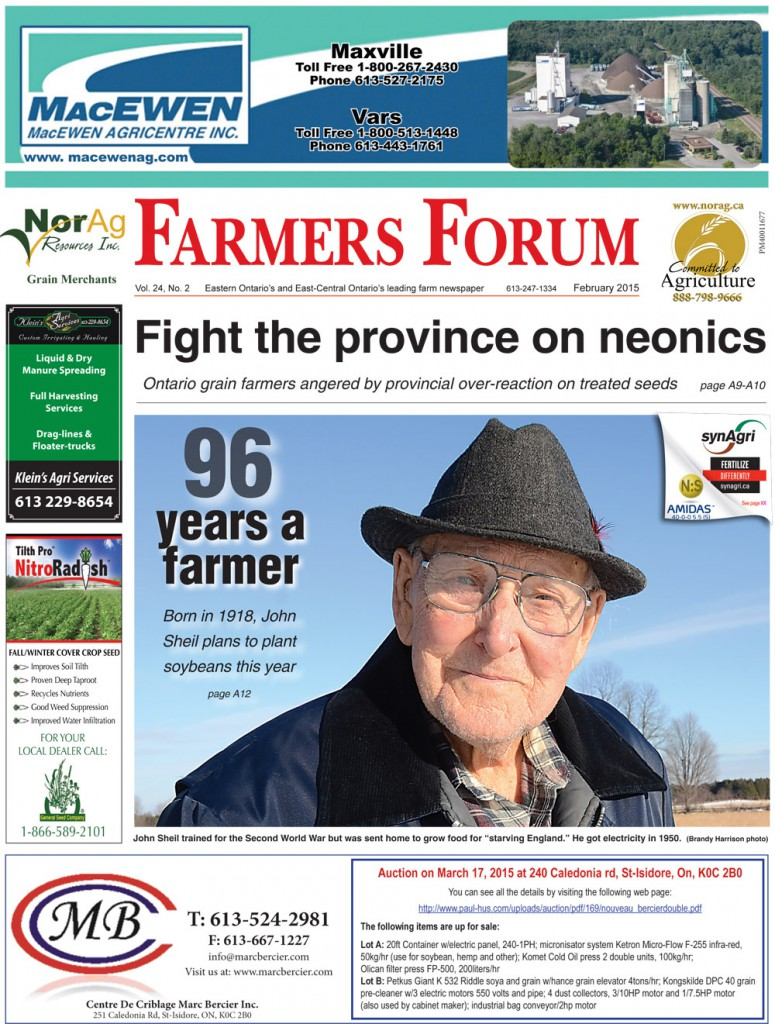 Front Page - Eastern (for link)