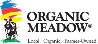 Organic dairy processor owes $800,000, Dairy Farmers of Ontario says
