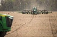 Planting slow to get started south of the border: USDA report