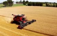 Ontario corn, soybean harvest looking like a record-breaker