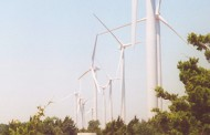 Wind turbine case put over to October