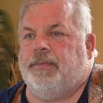 John Vanderspank2
