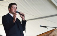 EASTERN ONTARIO: Omemee's auctioneer wins national contest