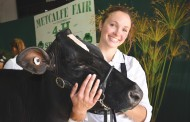 4-H Ontario lands $1.4 million grant to inspire careers in ag and food