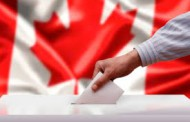 Ontario voter turnout the highest it's been since 1999