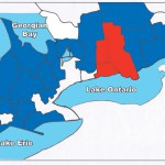 ELECTION MAP 2015 COLOUR-2