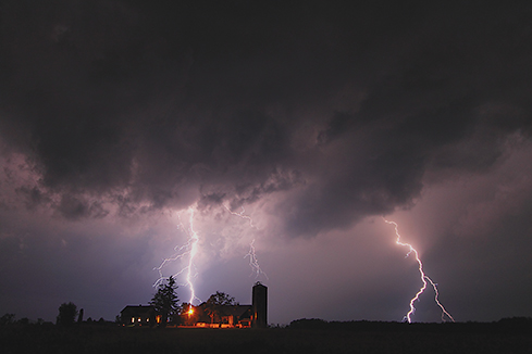Lightning2015