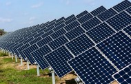 Over 200 Southwestern Ontario green energy contracts nixed by PCs