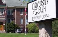 Win a Kemptville College alumni scholarship