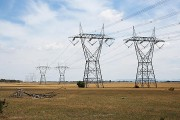 Ontario government ending Fair Hydro Plan, keeping 25 per cent rate cut