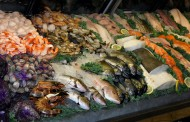 Food fraud increased during pandemic, false labels often found on seafood, study says