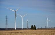 Windmills could face huge municipal tax bills, according to Lambton County report