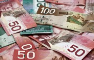 Canadian farm net cash income higher in 2020