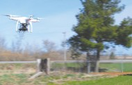 New drone rules to come into effect on June 1