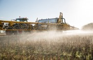 OPINION: Farmers need to publicly defend glyphosate if they want to keep using it