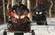 OFA to snowmobilers: respect the trails
