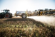 Jury awards $2 billion against Monsanto in latest glyphosate case