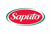 Saputo to close two plants — one in Ontario, other in New Brunswick