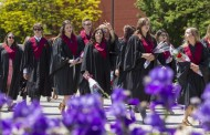 Meet the top Ridgetown Campus graduates