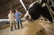 WESTERN ONTARIO: Dairy farmers can handle tough talk on supply management