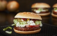 OPINION: Invasion of the plant-based burger