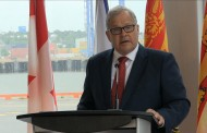 Despite pleas, no aid coming for livestock sector says federal ag minister