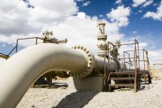Natural gas could get cheaper as government bill inches closer to passing