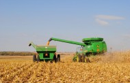 EASTERN ONTARIO: World's first crop sale by tapping a cell phone?