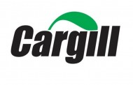 Cargill's London poultry plant closed amid COVID-19 outbreak
