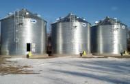 Durham Region farmer killed in grain drying silo