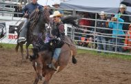 EASTERN ONTARIO: Arnprior Stampede cancelled after two years of poor turnout