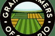 Grain Farmers of Ontario leaves Grain Growers of Canada