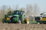 22-year-old to plead guilty in alleged $11 million Ponzi scheme that caught up Canadian farmers