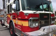 Lambton County: Fire deals $400,000 in damage to shed, equipment on farm
