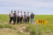 EASTERN ONTARIO: Farm 911 project looking for support in SD&G