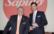 Saputo CEO says Canada needs to give up Class 7 milk