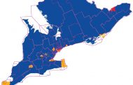 EASTERN ONTARIO: Election ridings that were worth watching
