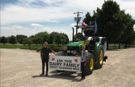 No charges in highway death of dairy farmer Bettina Schuurmans