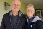No charges in accident that killed dairy farmer Bettina Schuurmans