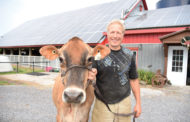 EASTERN ONTARIO: Winning is good for business, says winning showman