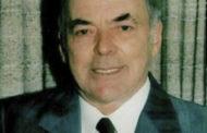 EASTERN ONTARIO: Community-minded Renfrew farmer Murray Burwell dead at 88