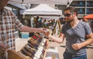 EASTERN ONTARIO: Peterborough's new market thriving