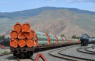 Federal court blocks Trans Mountain pipeline; government didn't consult enough